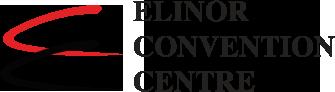 Ellinor Convention